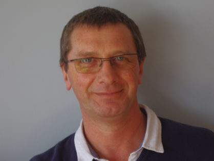 Didier POT