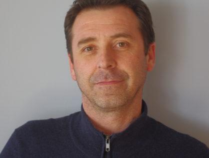 Jérôme CHANSEAUD