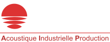 AIP-Acoustique Industrielle Production